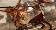 Lightning Returns: Final Fantasy XIII preview: time for change