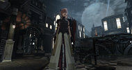 Why Lightning Returns isn't called 'Final Fantasy XIII-3'