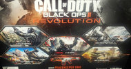 Rumor: Black Ops 2 'Revolution' pack coming January 29