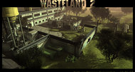 Wasteland 2 dev: Crowdfunding means Walmart can't change content any more