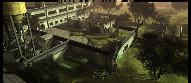 Wasteland 2 News