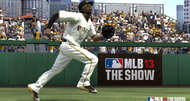 MLB 13: The Show trailer highlights cover candidates