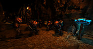 Dungeon Keeper-ish War for the Overworld secures Kickstarter funding