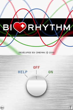 Biorhythm Videos