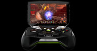 Nvidia's Shield coming June 27 with price drop to $299