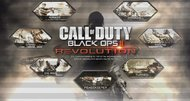 Black Ops 2 'Revolution' DLC trailer takes over your life