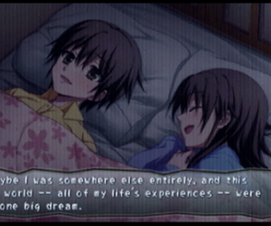 Corpse Party: Book of Shadows Files