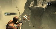 This is what Tomb Raider's multiplayer looks like
