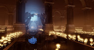 BioShock Infinite character 'highly altered' after talking with religious team members