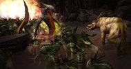Sins of a Dark Age - Realm Quests screenshots