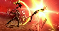 DmC: Devil May Cry 'Vergil's Downfall' coming March 5