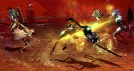 DmC: Devil May Cry 'Bloody Palace' coming next week