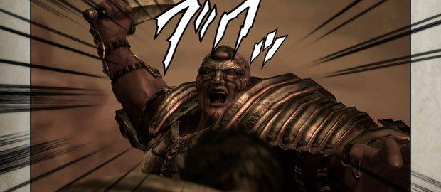 Fist of the North Star: Ken's Rage 2 News