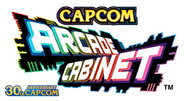 Capcom Arcade Cabinet begins February 19, features detailed
