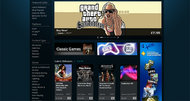 Sony to launch PlayStation web store this month