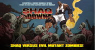 ShaqDown producer talks about continuing the legacy of Shaq Fu