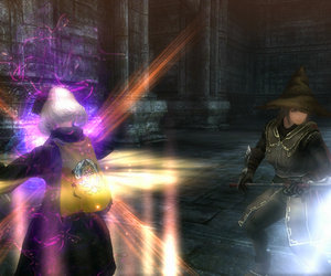 Wizardry Online Files