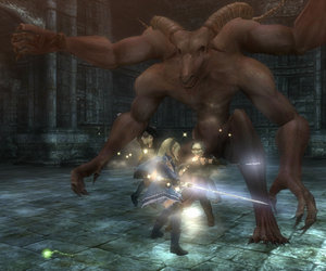 Wizardry Online Videos