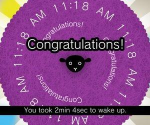 Wake Up Club Screenshots