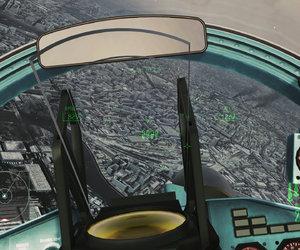 Ace Combat: Assault Horizon Chat