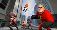 Disney Infinity confirmed, coming in June