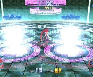 Croixleur Screenshots