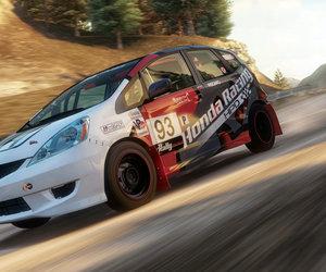 Forza Horizon Files