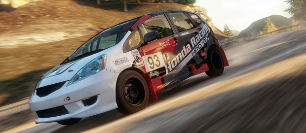 Forza Horizon News