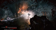 Crysis 3 trailer lusts after military hardware