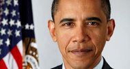 President Obama proposes CDC study on media violence