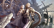 Pandora's Tower coming to Wii this spring