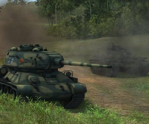 World of Tanks Files
