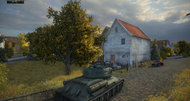 World of Tanks dev buys Day 1 Studios for console development