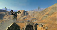 Trials Evolution Gold pre-order includes beta access