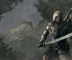 Assassin's Creed III Videos