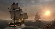 Assassin's Creed 4 to take place during 'Golden Age of Piracy'