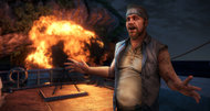 Far Cry 3 'Deluxe Bundle' DLC expands single and multiplayer
