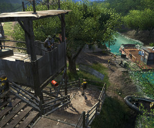 Far Cry 3 Videos