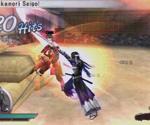Hakuoki: Warriors of the Shinsengumi Chat