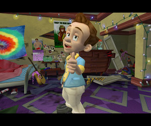 Leisure Suit Larry: Magna Cum Laude Videos