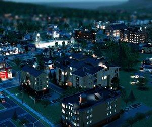 SimCity Videos