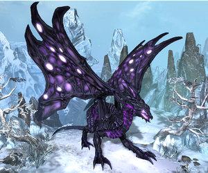 Might & Magic Heroes VI: Shades of Darkness Files