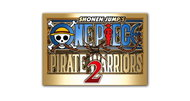 One Piece: Pirate Warriors 2 coming to PS3 this summer