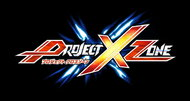 Project X Zone coming to 3DS this summer