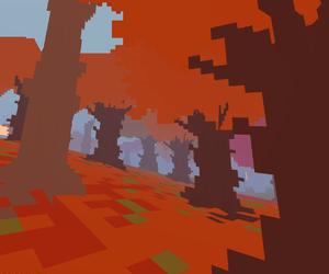 Proteus Screenshots