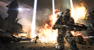Dust 514 'Uprising' bringing major skill overhauls in May