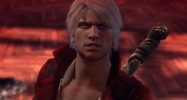 Classic Dante