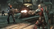 Gears of War: Judgment multiplayer review: class act