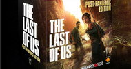 The Last of Us special editions come in $80 and $150 varieties
