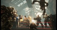 Gears of War: Judgment pre-order gets GoW2/GoW3 at Walmart